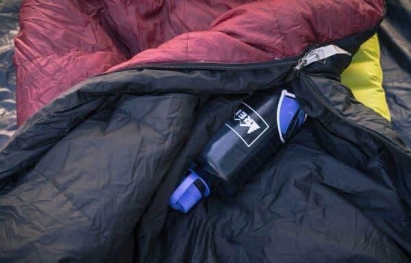 camping hacks 10