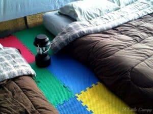 camping hack 2
