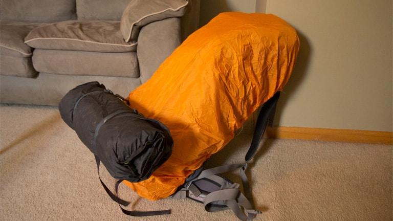 camping hacks 25