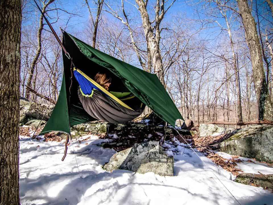 Camping Hcaks 27