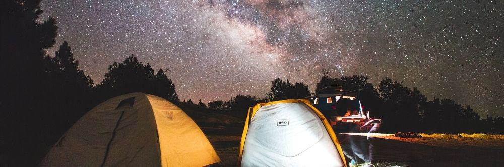 two-tents-under-the-stars