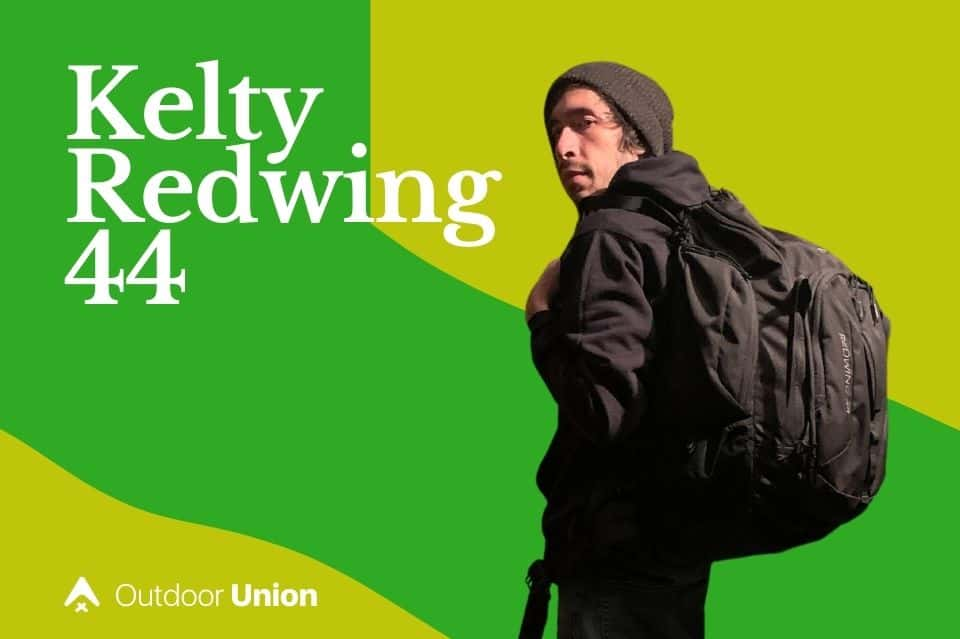 man-wearing-kelty-44-backpack-on-side-view