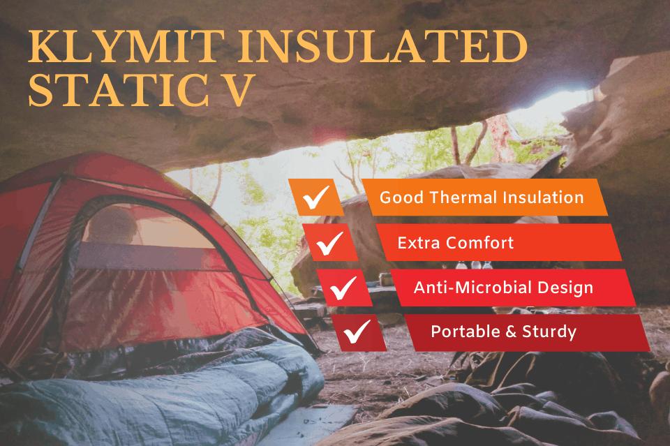 klymit-insulated-static-v-pros