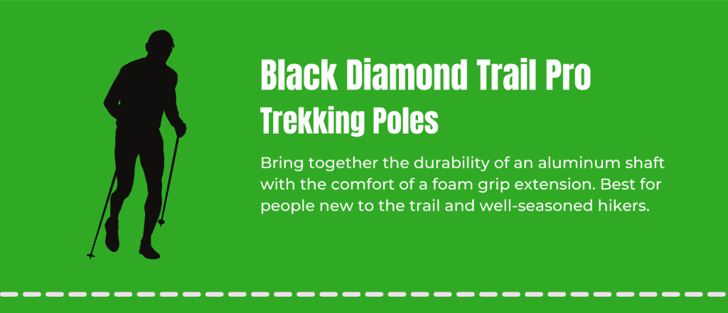 black-diamond-trail-pro