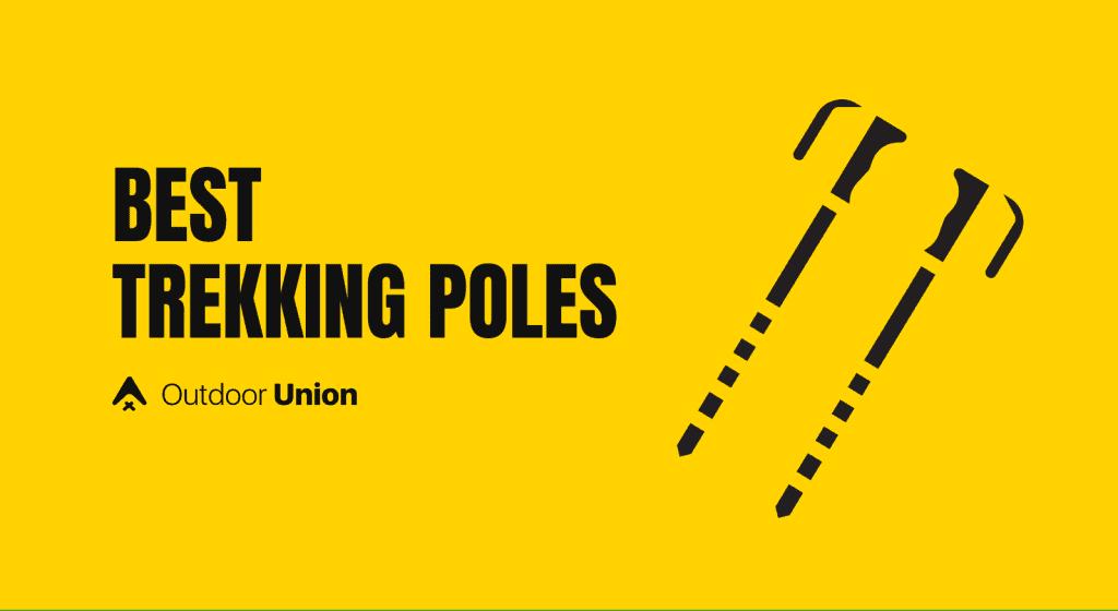 best-trekking-poles-outdoor-union-header