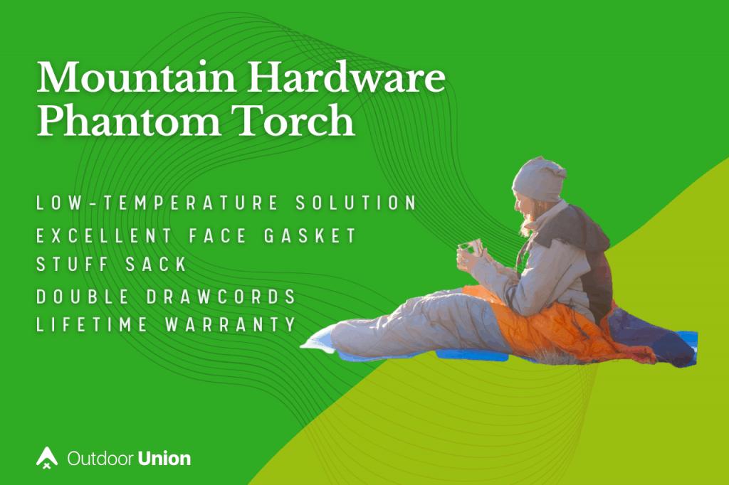 Mountain-Hardware-Phantom-Torch