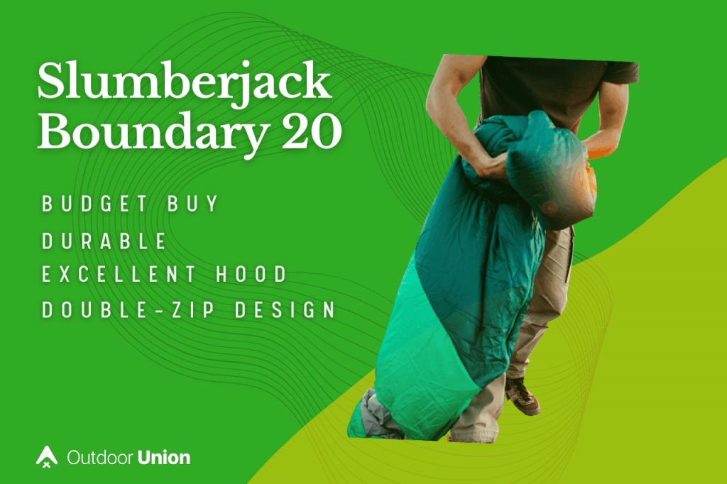 Slumberjack-Boundary-20-1