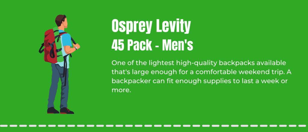 Osprey-Levity-45-Pack-Men's-Info