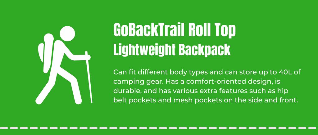 GoBackTrail-Roll-Top-Backpack-Info