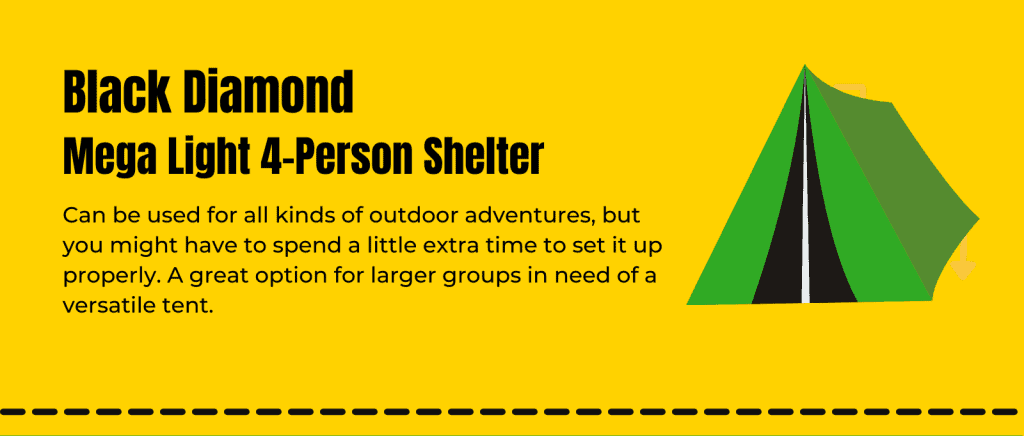 Black-Diamond-Mega-Light-4-Person-Shelter-Info